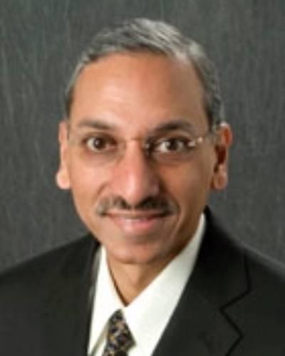Dr. Satish Rao